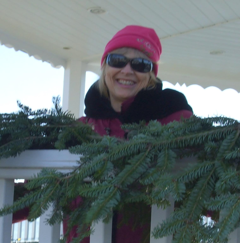 CGC Bandstand December 2012 003