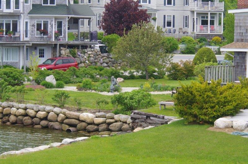 June 13th 2016 Cove Garden IMGP2311
