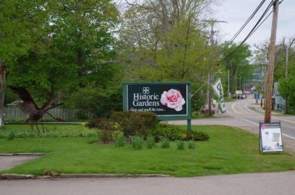 may-29th-annapolis-historic-gardens-imgp2029