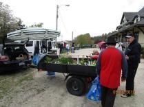 26 May (2) Gardeners Sale