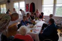 Shoreham Visitors